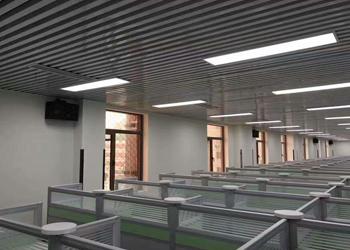 RAuaio音响系统进驻中国古玩协会工程案例